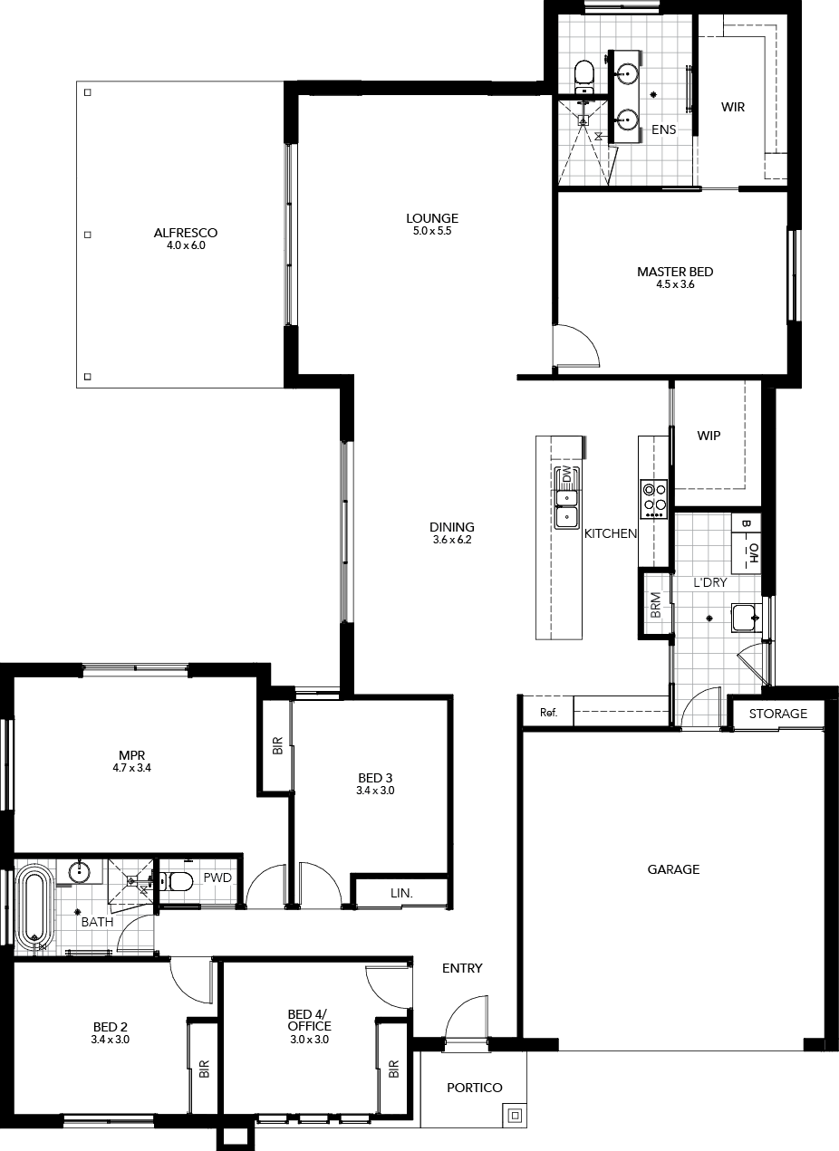 Lodge Floor Plan@2x