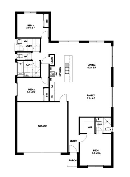 Milano Floor Plan-100