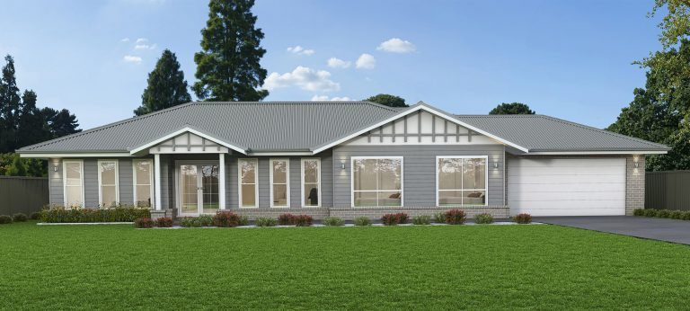 Somerset Render (Hamptons) Web
